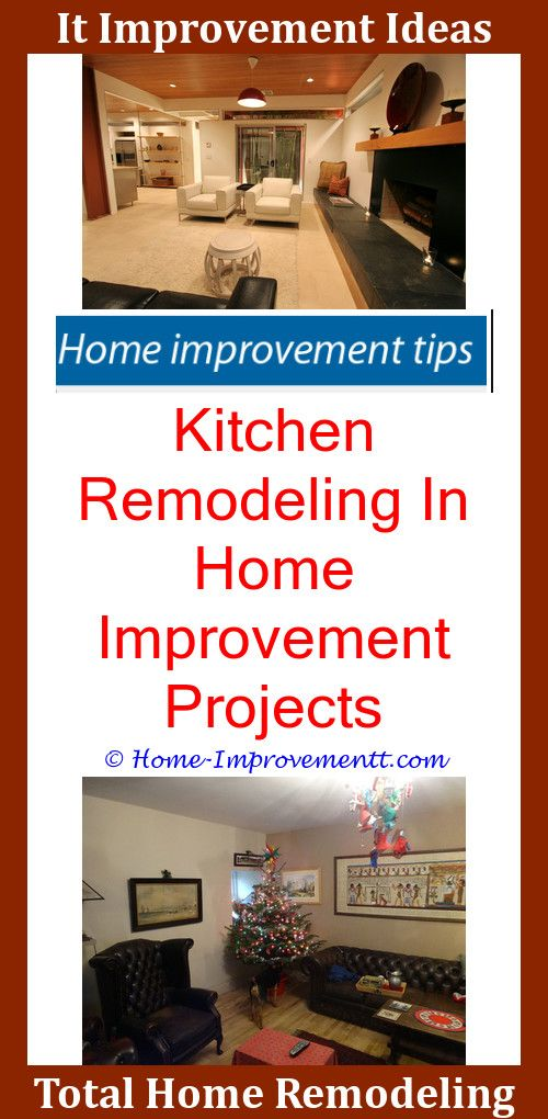 Home Upgrades Usa Home Improvement Whole House Remodel Cost ... on kitchen remodel cost, paint house cost, concrete house cost,