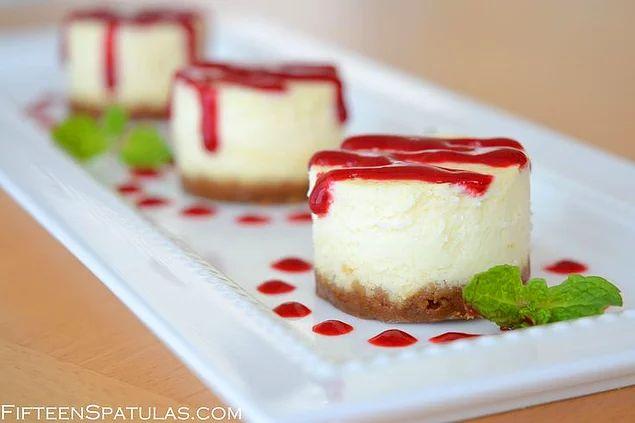bem como de baixa caloria cheesecake de framboesa sonho ainda melhor!