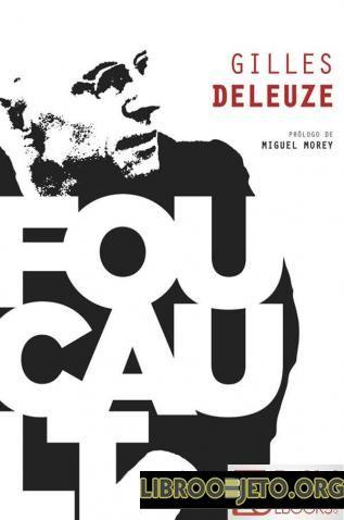 libros de sociologia pdf free