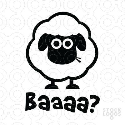 18 Best Sheep Branding Images On Pinterest