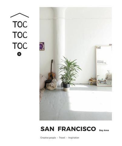 TOC TOC TOC #15