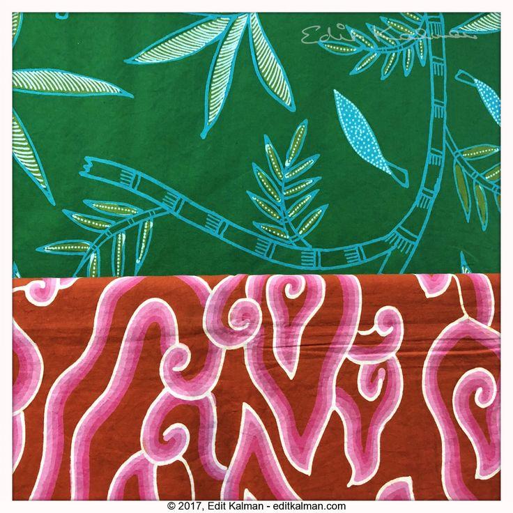 Batik #Batik, #Beauty, #Fabric, #Hotel, #Indonesia, #Pattern, #Phoenix, #Traditional, #Yogyakarta - https://goo.gl/qQ4uaG