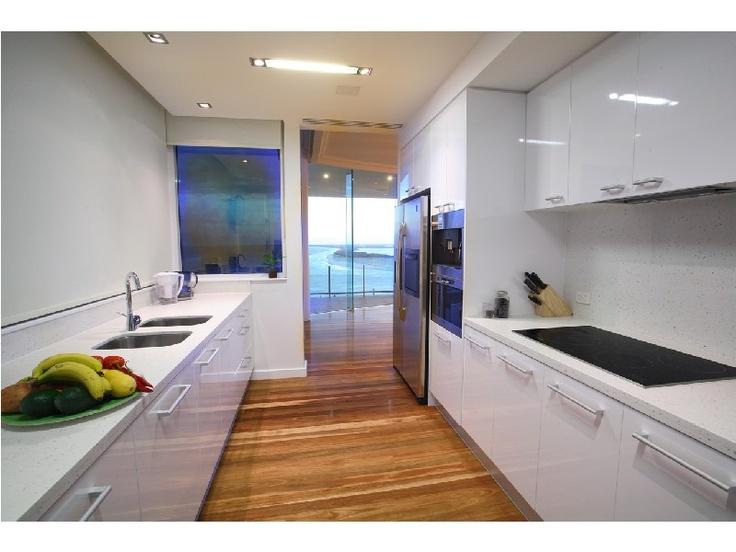 kitchen ideas: Reno Ideas, Kitchens Ideas, Kitchen Ideas
