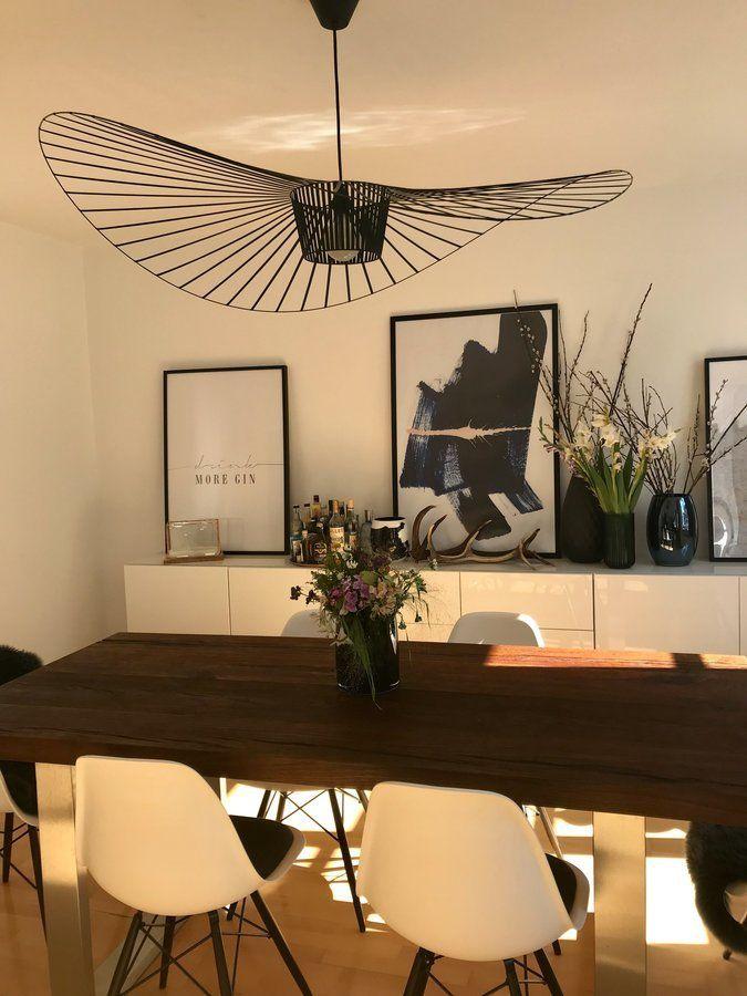 Willkommen Hause zu Willkommen Vertigoin Vertigoin 2019Wandgestaltung zu zu Hause 2019Wandgestaltung Vertigoin Hause Willkommen 4c5LRj3SAq