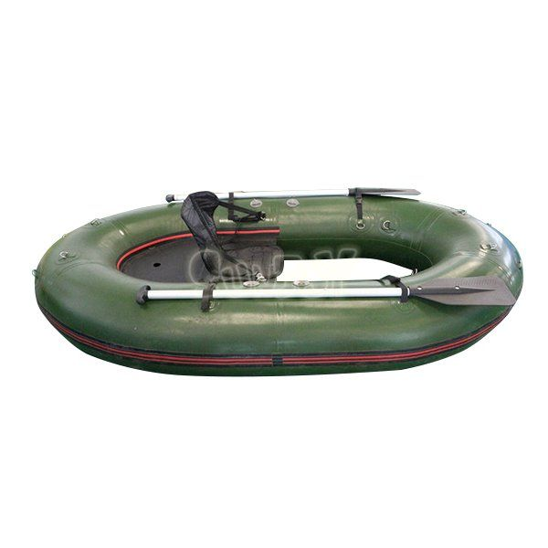 1 Person Inflatable Fishing Boat High Quality Inflatable Pontoon Fishing Boats Wholesale At Low Prices Fly Fishing Boats Fishing Boats Raft Boat