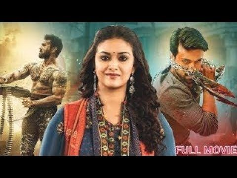 New Release Full Hindi Dubbed Movie 2019 New South Indian Movies