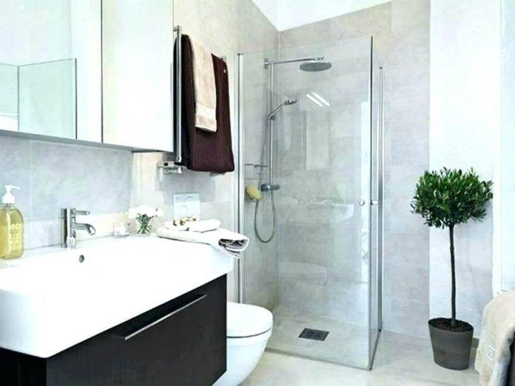 Small Bathroom Ideas India Ensuite Uk Tiny Pictures Perfect Of Bathroom Decor Apartment Small Minimalist Bathroom Design Simple Bathroom