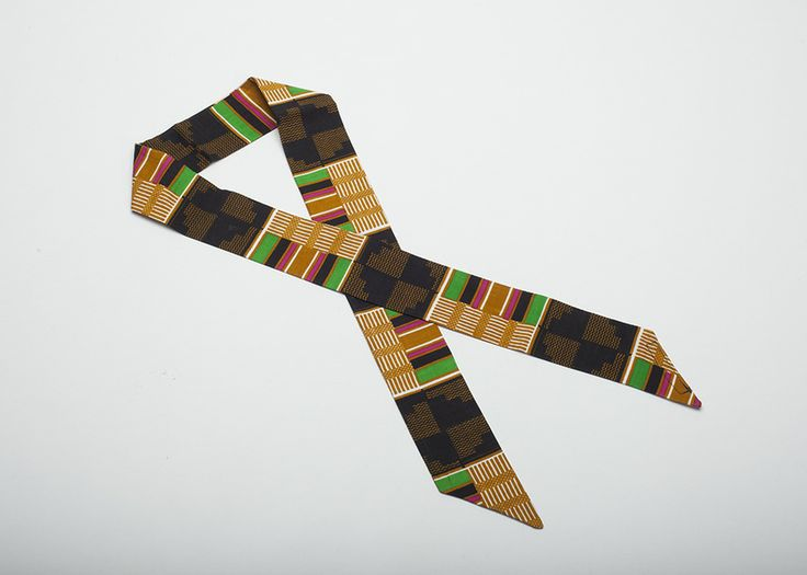 Accra Hairbow