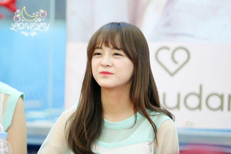 #Sejeong #gugudan #세정 #김세정 #구구단