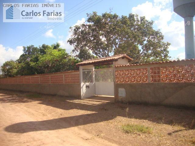 CARLOS FARIAS IMÓVEIS - www.carlosfariasimoveis.com   Imobiliária em Brasília - Distrito Federal - Imagens do Imóvel