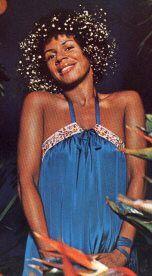 Minnie Riperton -- Bold Soul Sisters