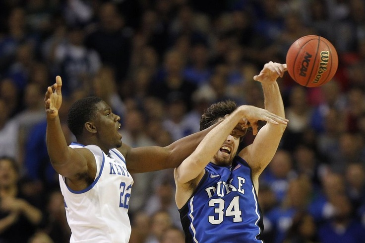 Three Reasons Kentucky Basketball Might Have One Of Its: 35 Best Duke Sucks And Everyone Knows It Images On Pinterest