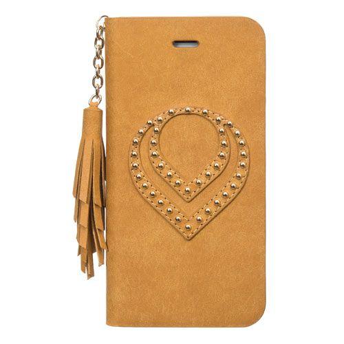 :: EBLOUIR :: Classic Folio(Yellow) #eblouir,#iphonecase, #phonecase, #iphone, #iphone6, #iphone6s, #plus #leather, #style, #accessories, #best, #protective, #design, #mobile, #life