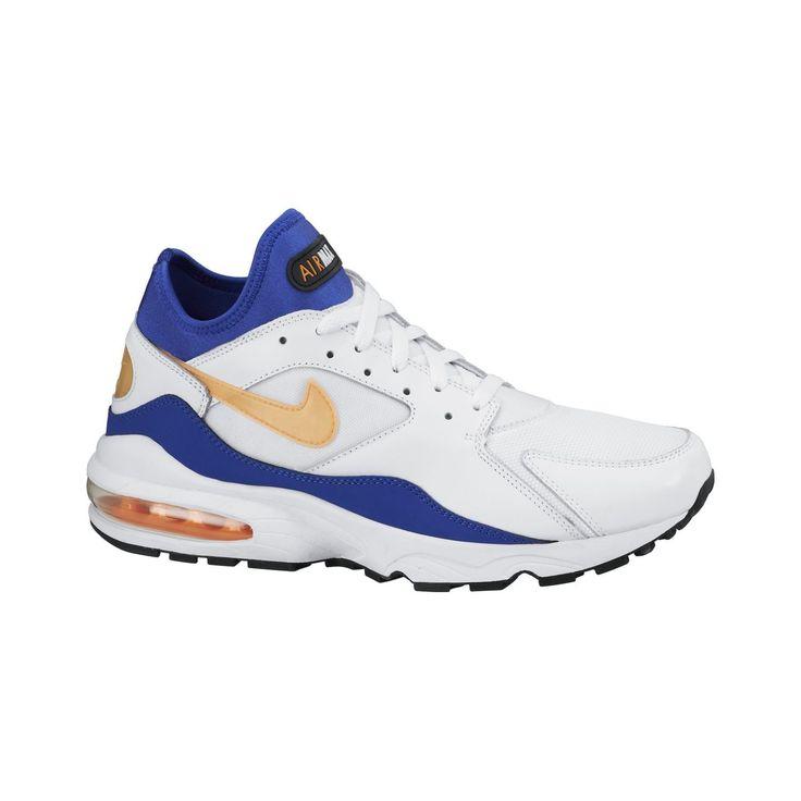 Nike Air Max 93 (306551-100)
