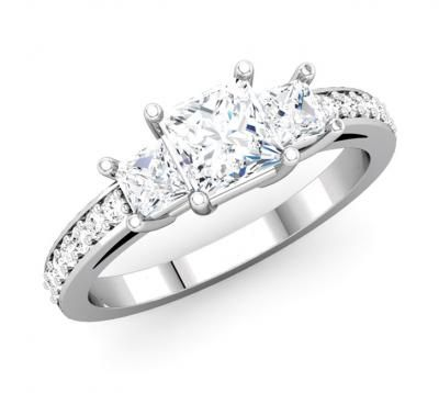 58 best three rings images on three rings