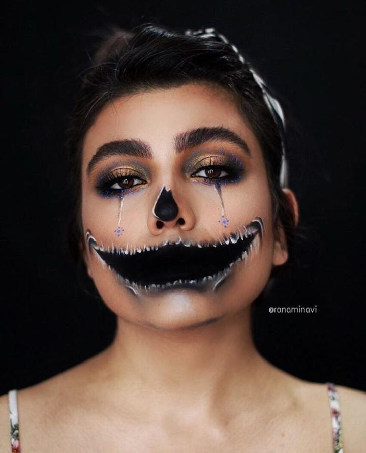 Pin On Makeup Tips And Tutorials