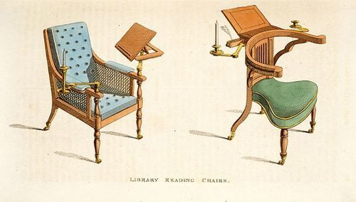 10 Images About Document Furniture On Pinterest Reading