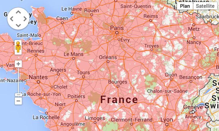 Vers des cartes de couverture du réseau mobile plus complètes - https://www.freenews.fr/freenews-edition-nationale-299/free-mobile-170/vers-cartes-de-couverture-reseau-mobile-plus-completes