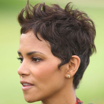 LadyJSkincare: Beauty Obsession of the Day: Halle Berry