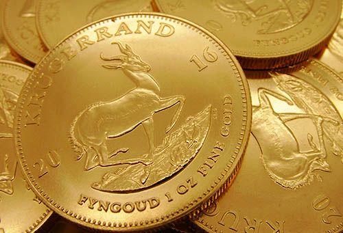 Goldmünzen Ankauf – Goldmünzen verkaufen Das SG Pfand und Leihhaus kauft alle Münzen die aus Gold gefertigt sind. Auch bankfähige Münzen die aus Gold gefertigt sind, können sie dem SG Pfand und Leihhaus zuführen. Für genau diese Münzen zahlen wir ihnen ohne Abzüge sofort den Tagespreis.