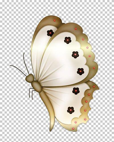 23 best images about imagenes decorar on pinterest clip art flower and flower borders - Mariposas para decorar ...