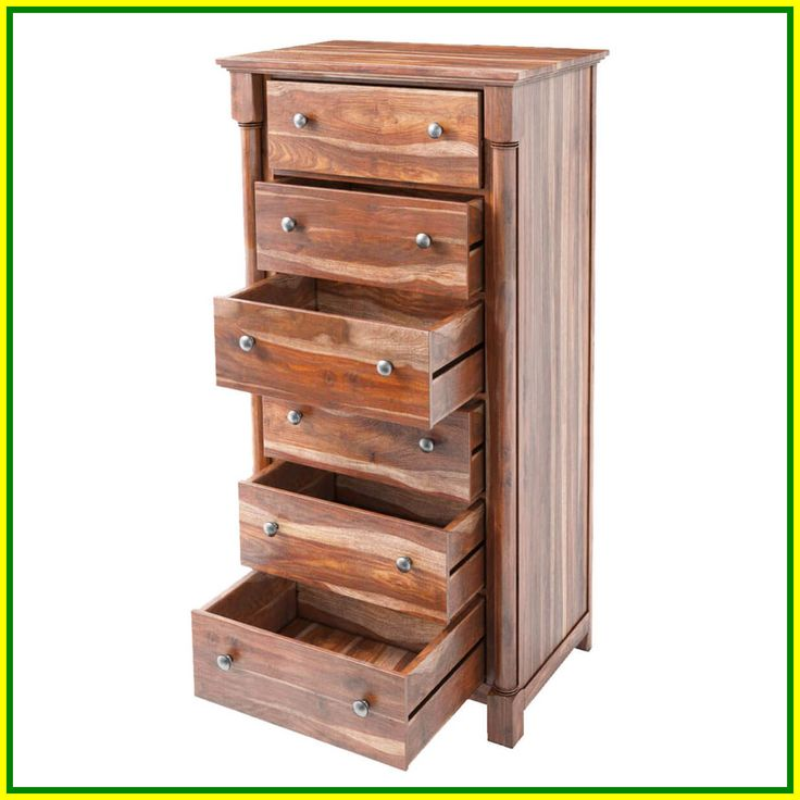 31 reference of tall 6 drawer chest dresser in 2020 wood