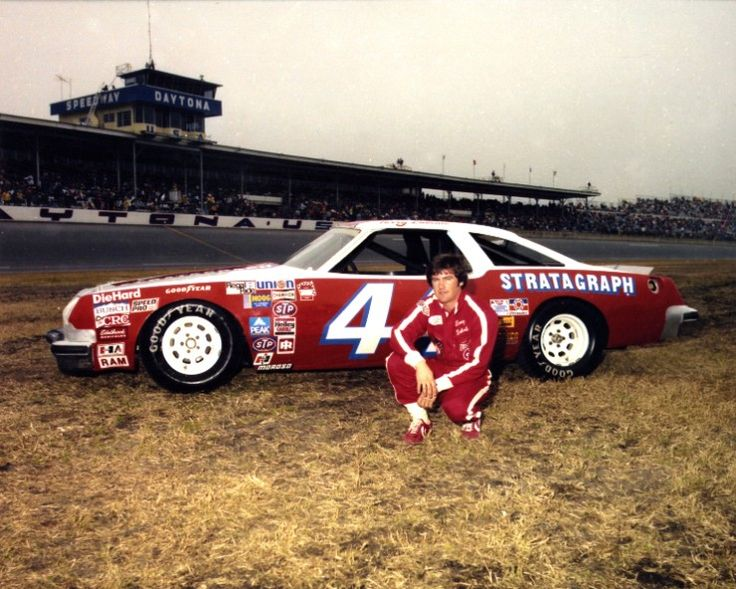 terry labonte terry o quinn left jpg series school race cars racing. Cars Review. Best American Auto & Cars Review