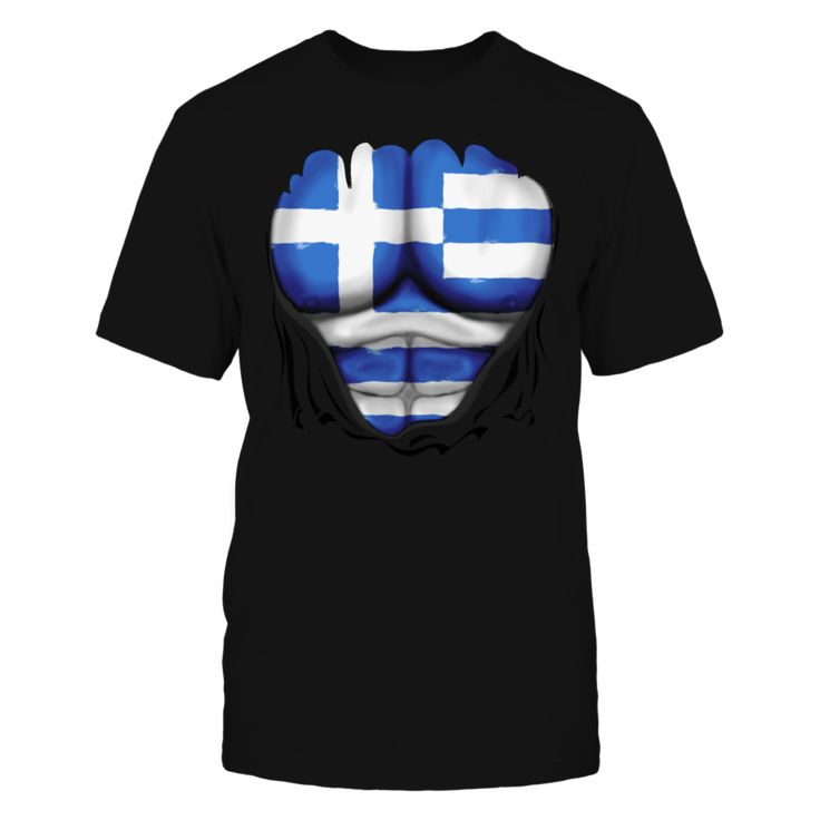 Greece Flag Ripped Muscles, six pack, chest t-shir T-Shirt Z98vd1 T-Shirt, Greece Flag Ripped Muscles, six pack, chest t-shir T-Shirt  AVAILABLE PRODUCTS Gildan Unisex T-Shirt - $24.95   Gildan Unisex T-Shirt Gildan Women District Men District Women Gildan Unisex Pullover Hoodie Next Level Women Gildan Long-Sleeve T-Shirt Gildan Fleece Crew Gildan Youth T-Shirt View sizing / material info BUY IT NOW