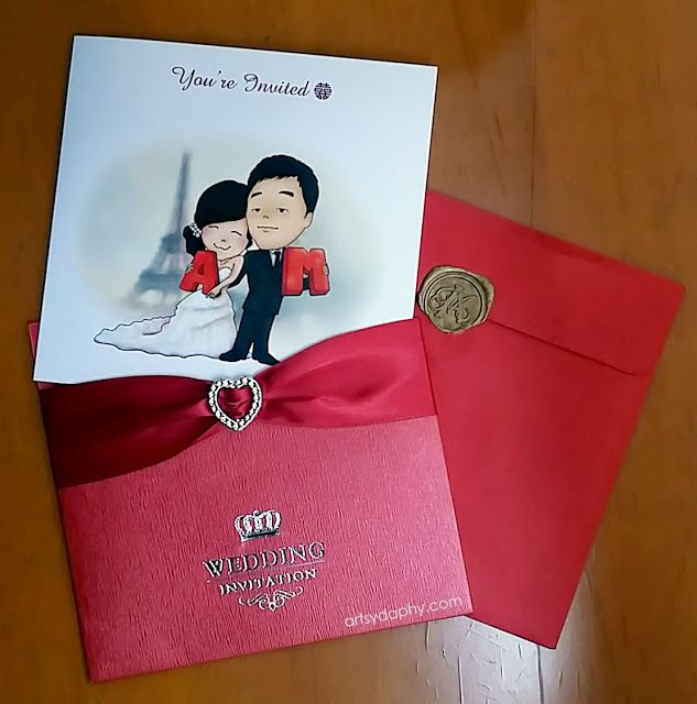 12 best cartoons by daphy images on pinterest animated cartoons east meets west wedding invitation card illustration and design more at http stopboris Choice Image