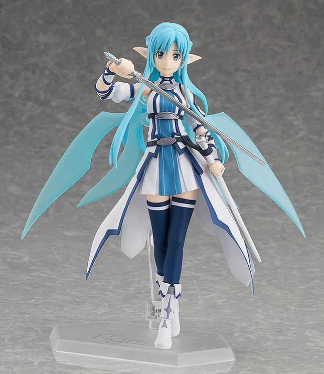 17 best ideas about anime figures on pinterest anime figurines good smile and date a live. Black Bedroom Furniture Sets. Home Design Ideas