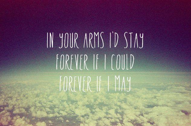 Ryan Adams - So Alive