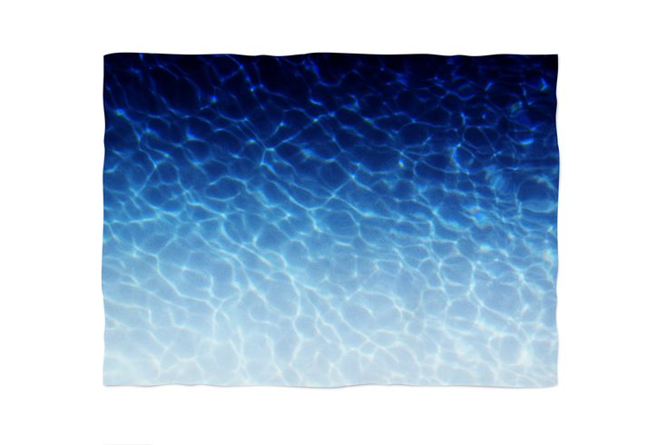 Marina blue for your coastal home furnishings and settings, our vibrant and ...