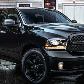 2015 ram 1500 express 4x4 features include 9 050 lb towing capacity 5 7 liter v8 hemi mds. Black Bedroom Furniture Sets. Home Design Ideas