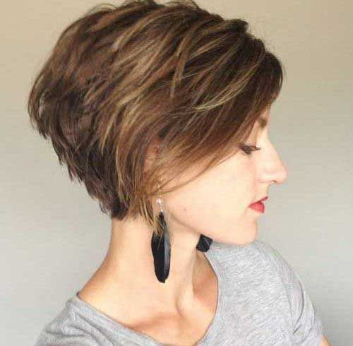 30 Gorgeous Hairstyles for Women Over 50  msncom