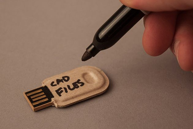 gigs-cle-usb-papier-recycle-