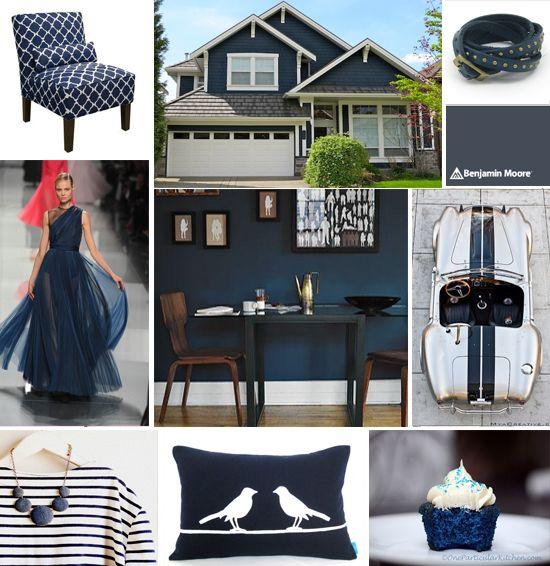 424 Best Images About Paint Colors On Pinterest: 1432 Best Images About Paint Colors:: Gray :The Perfect