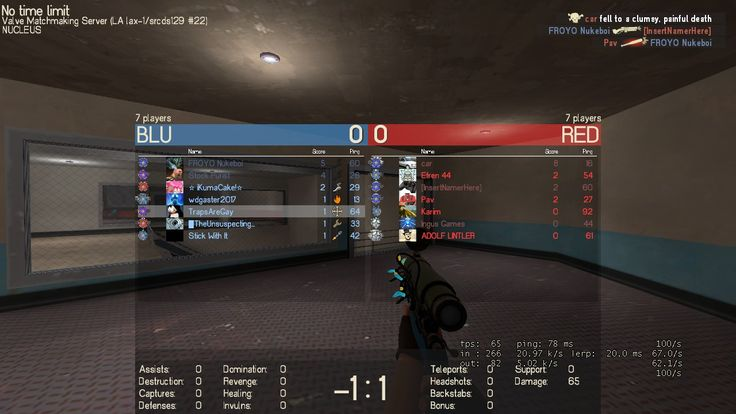 Im doing a great job as a sniper! #games #teamfortress2 #steam #tf2 #SteamNewRelease #gaming #Valve