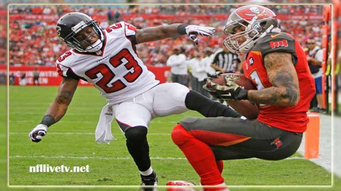 Tampa Bay Buccaneers vs Atlanta Falcons Live Stream Teams: Buccaneers vs Falcons Time: 1:00 PM ET Week-12 Date: Sunday on 26 November 2017 Location: Mercedes-Benz Stadium, Atlanta TV: NAT Tampa Bay Buccaneers vs Atlanta Falcons Live Stream Watch NFL Live Streaming Online Due to the respect, the...