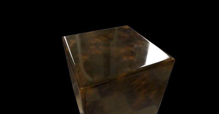 Substance Designer Procedural marble texture and Marmoset viewer, inho kim on ArtStation at https://www.artstation.com/artwork/substance-designer-procedural-marble-texture-and-marmoset-viewer