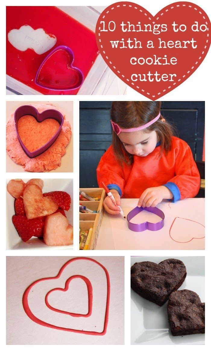 349 best Valentine's Day images on Pinterest | Valentines day ...