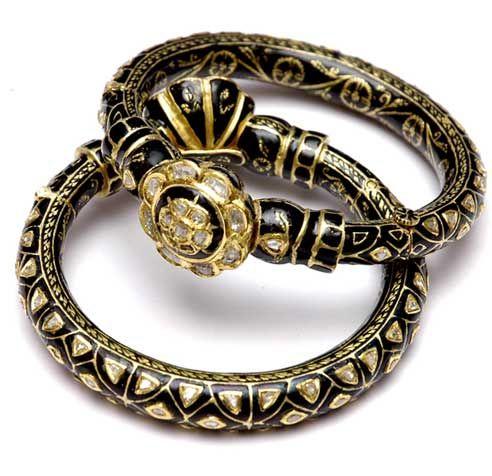 alpana-gujral-jewelry-designer-collection-bangles