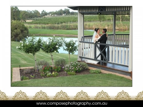Perth Wedding Photographer Compose at Sittella Winery Swan Valley