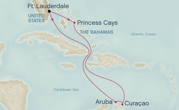 Discount Cruises, Last-Minute Cruises, Short Notice Cruises - curacaoLast Minute Cruises, Crui Vacations, Discount Cruises, Single Crui, Crui Planners, 2011 Cruises, Princesses Cruises, Lastminute Crui, Notice Cruises