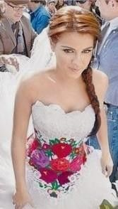 211 best Mexican Wedding images on Pinterest   Mexican weddings ...