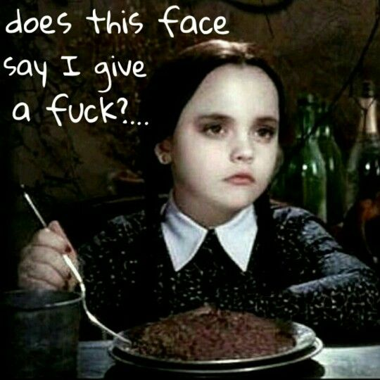 Wednesday Addams Meme Funny : Best wednesday addams images on pinterest