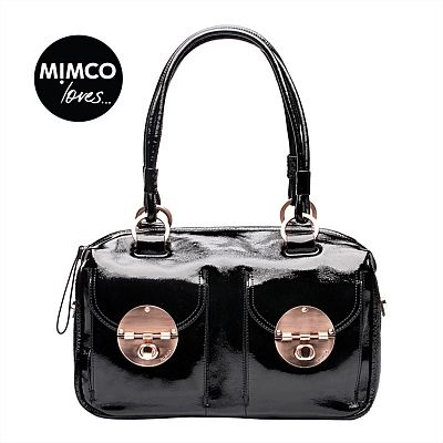 #mimcomuse My dream Mimco loves.. need it for my growing collection x