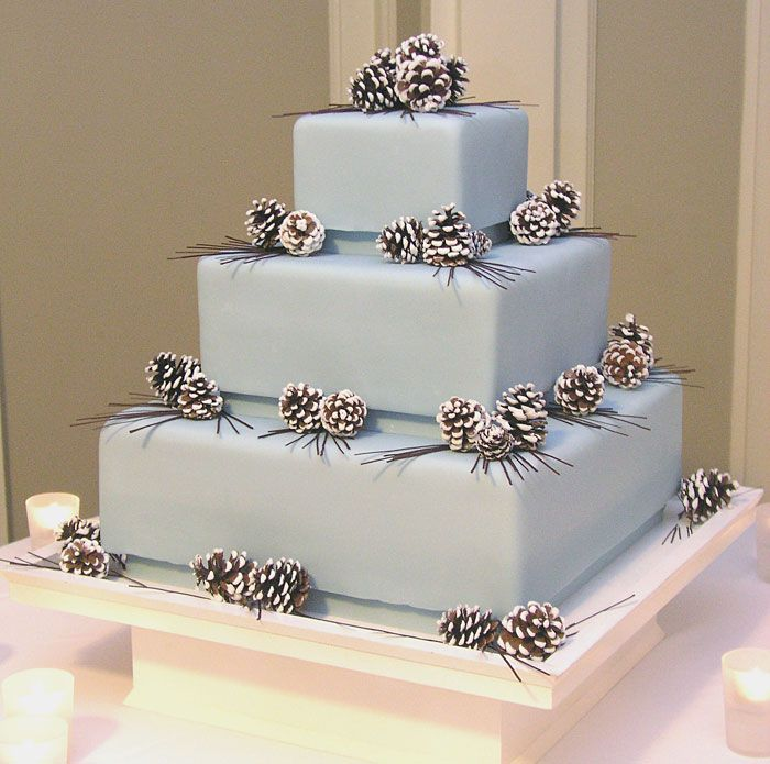 sugar and ice wedding cakes 127 best images about wedding cakes on 20563