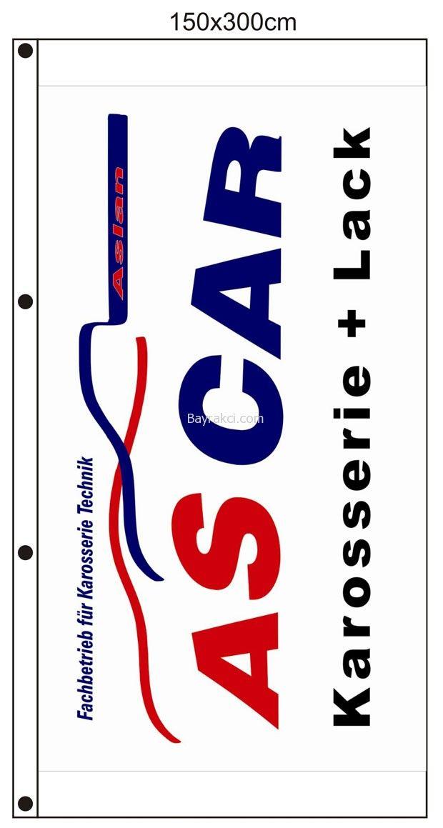As-Car-150x300cm