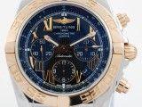 Breitling Gallerie « Uhren Ankauf – Juwelier Goldgier Luxusuhren und Schreibgeräte