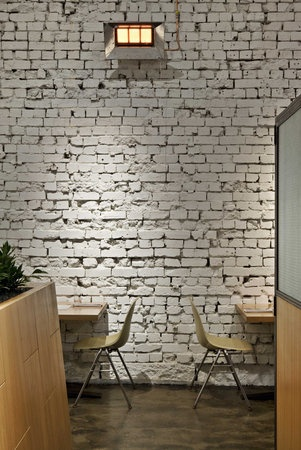 1000 Images About Feature Wall On Pinterest Painted